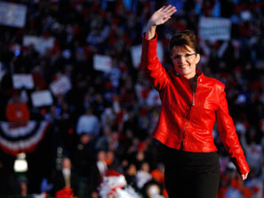 081021_palin_redcoat_297-1