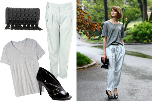 perfect-outfit-baggy-pants-1