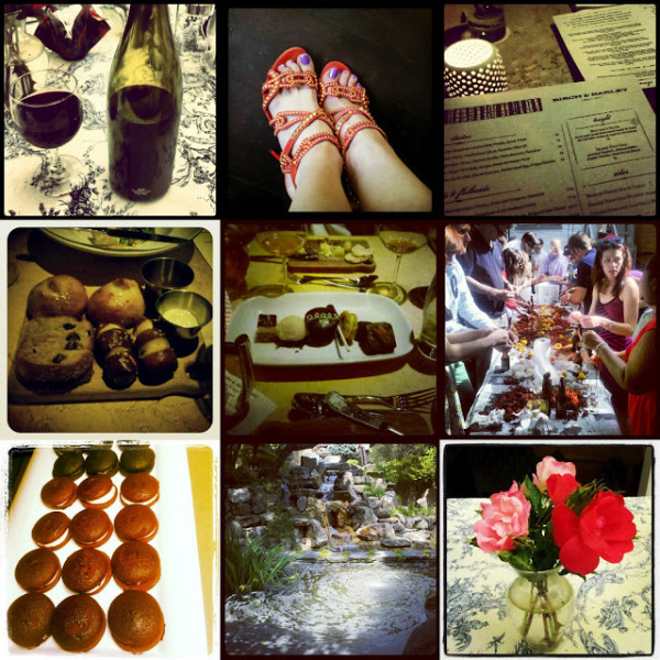 instagram-001-1