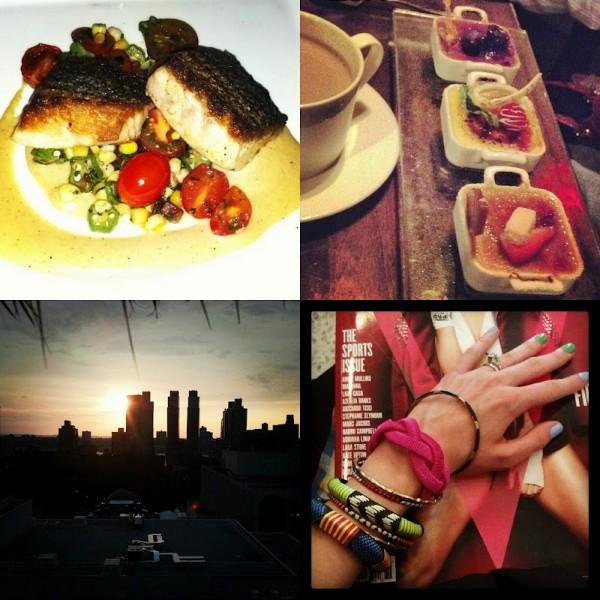 districtofchic_july_instagram1-1