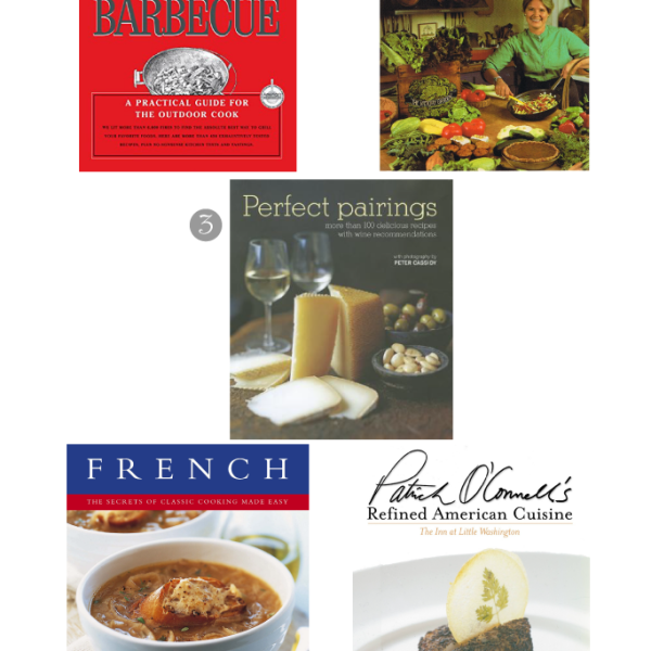 districtofchic_cookbooks-1